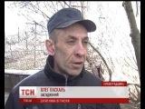 На Кіровоградщині арештанти вимагають створити загони штрафбату