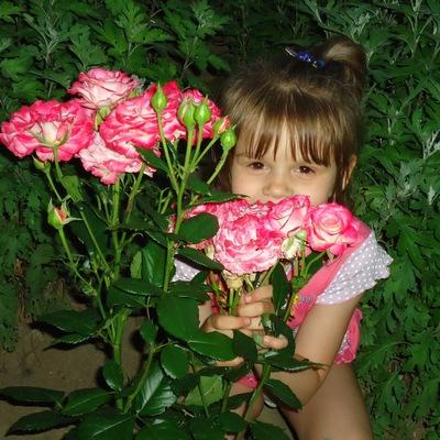 Диана Захарова, 20 января , Одесса, id138899478