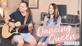 Dancing Queen - ABBA (covered by Bailey Pelkman &amp Randy Rektor)