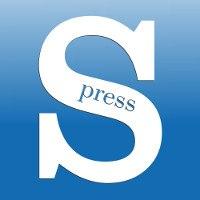 Радио новостей онлайн украина