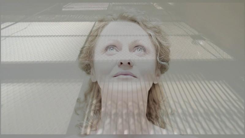 Robert Schumann – Mein Herz ist schwer. Vocal – Olga Sherman (Ольга Шерман)