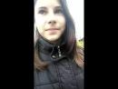 Анастасия Соколова - Live