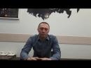 Кейс. Дмитрий Валишевский