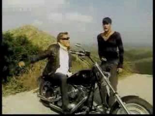 Mark Medlock & Dieter Bohlen - Dreamcatcher Mallorca Medley