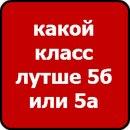 Олександра Матвієнко фото #10