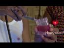 Desi Indian Priya Homemade With Doctor - Free Live Sex - -