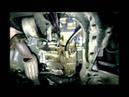 Saturn Astra Transmission Drain and Flush AW60-41SN (AF17)