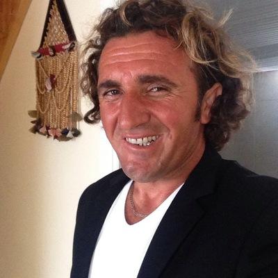 Mustafa Oncelik, 1 января , Краснодар, id214839860