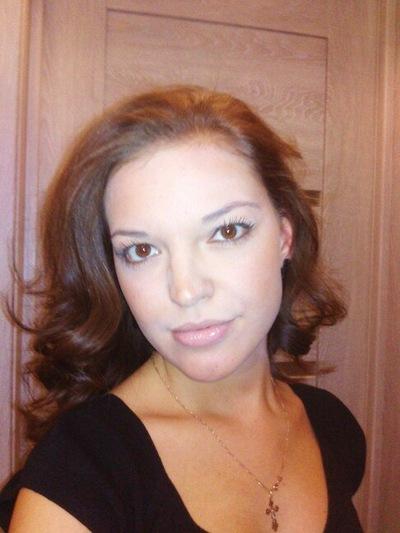 Ирина Богатырева, 20 октября , Екатеринбург, id19911049