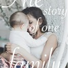 The story of one family
