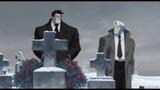Finale - Batman The Dark Knight Returns Part 2 SUB ITA