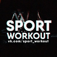 DELETED | SPORT WORKOUT
