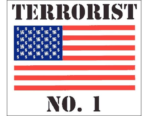 террорист 1