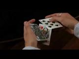 Карточные фокусы - как делать