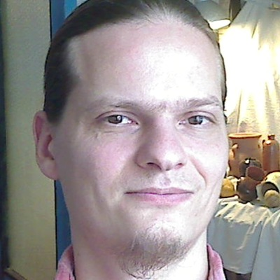 Андрей Викторович, 28 ноября 1982, Санкт-Петербург, id222318341