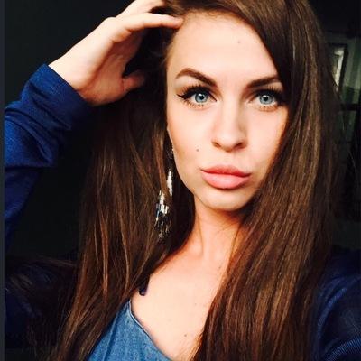 Наталья Цыгольник