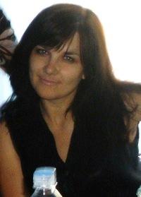 Елена Гудым, 20 марта 1996, Киев, id71065418