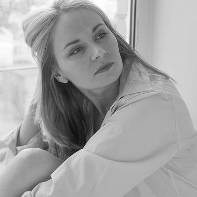 Lida Zaikova