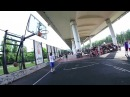 1-2 June Mega Dunk-session in Moscow :: Jus Fly, Slash, Yuri Smelcov, Noza, Smoove, Shekboy, Kruk