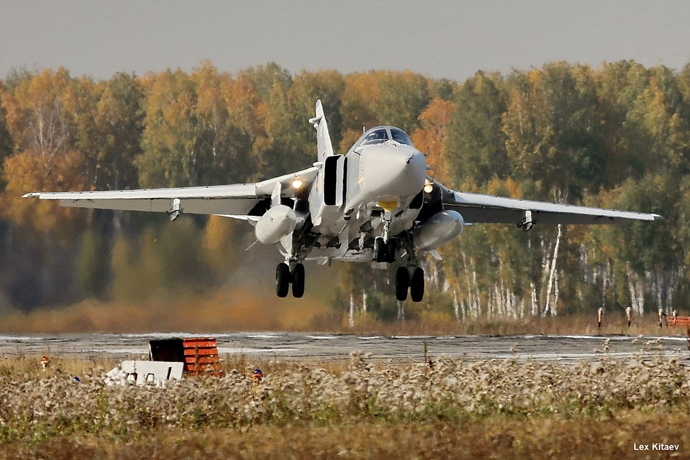 Russian Military Photos and Videos #2 - Page 32 MlsLEYE9GpM