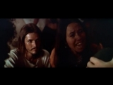 Jesus Christ Superstar (1973) - Everythings Alright