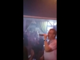 Рома Жуков!!!Караоке -бар