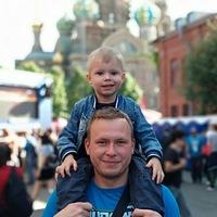 Евгений Кутилов фото