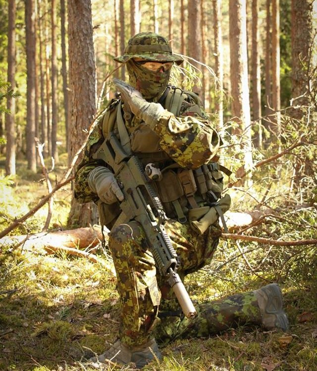 Armée Estonienne/Estonian Army - Page 2 QyMNtMiRS4c