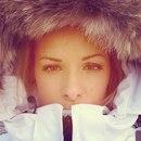Рита Данилова фото #9