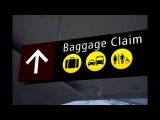 Разговорный английский для туристов. Разговорный английский язык в аэропорту.