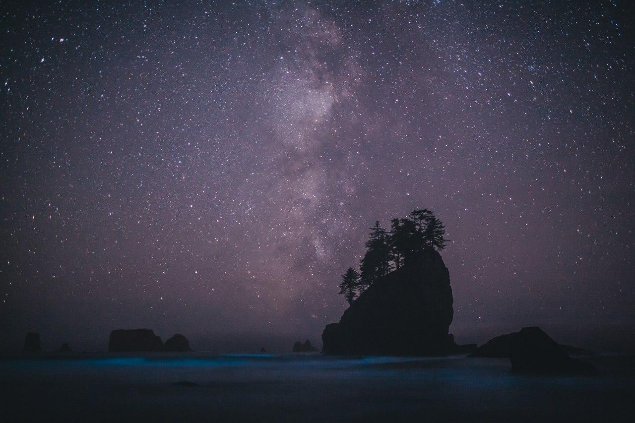 Звёздное небо и космос в картинках - Страница 2 ExpPl1dz1Ek