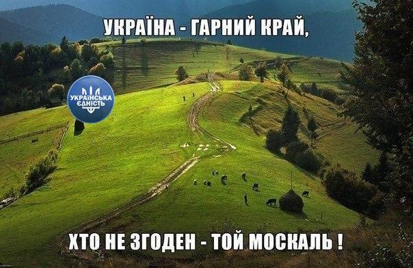 В выборах на Донбассе могут принять участие до 57% граждан, - КИУ - Цензор.НЕТ 9814