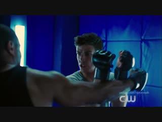 DCTV Elseworlds Crossover Teaser Promo #2