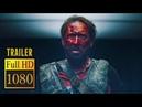 🎥 MANDY (2018) | Full Movie Trailer in Full HD | 1080p