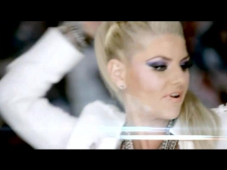 Heaven ft. Glance - Sexy Girl (Official Music Video) [HD].MP4 - YouTube.mp4