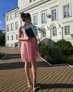 Элина Минязева фото #5