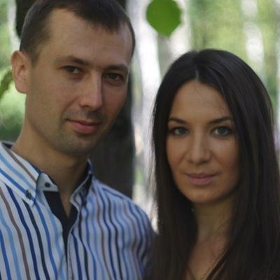 Таня Павлюк, 13 августа 1991, id15344111
