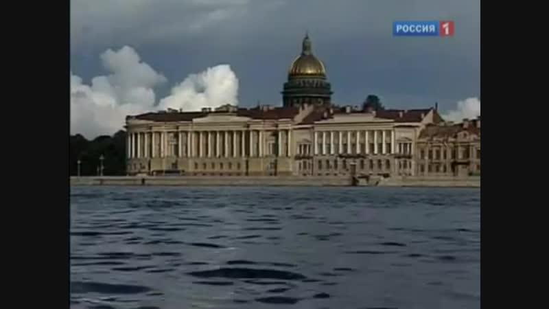 Совместное инвестирование в СССР