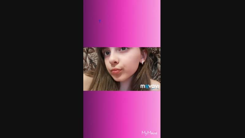 Video_2018_10_15_19_21_04.mp4