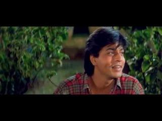 Кадры из фильма смотреть фильм индийский с любимыми не расставайтесь