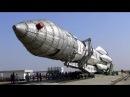 Космическая стража России (ВКО) / Russian Spaceguard 2012 2/3