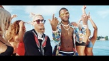 Gucci Mane - Kept Back feat. Lil Pump Official Music Video