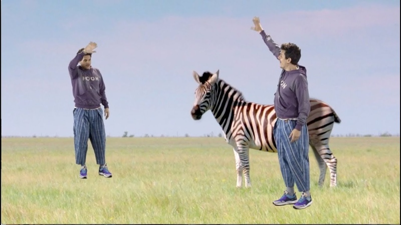 John Mayer New Light Premium Content