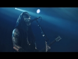 Behemoth - Conquer All (Live at
