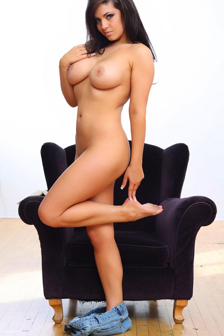 Big dick in black asees Porno