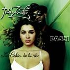 Julie Zenatti альбом Le Couloir De La Vie