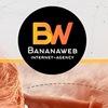 Продвижение и создание сайтов - BananaWeb
