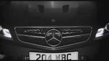 Pimp Schwab - Тачки Из Германии (Cruelway prod.) -OFFICIAL VIDEO- 2014