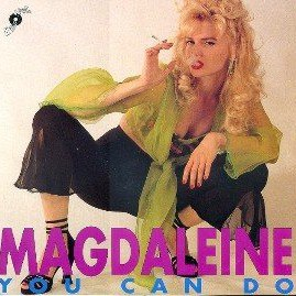 Magdaleine