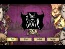 Snock Play Как поставить Русский язык в игре Dont Starve POCKET EDITION